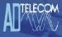 AD Telecom